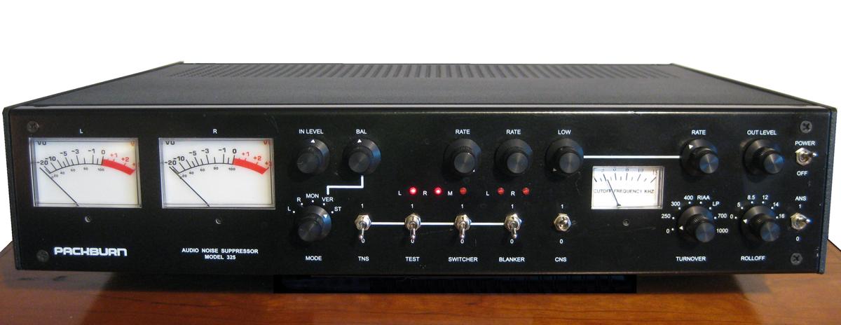 Model-325-No-Ears-5-8-15-1200-x-464